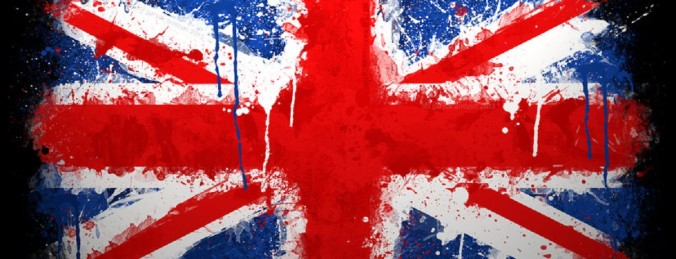 union_jack_wallpaper_grunge_by_anonymouscreative-d4i6twm