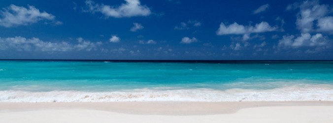 perfect-white-beach