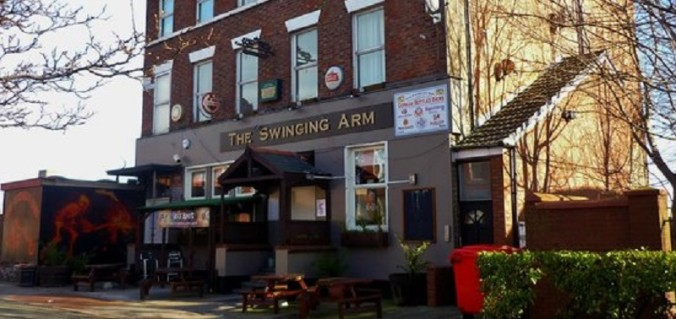 the-swinging-arm-birkenhead